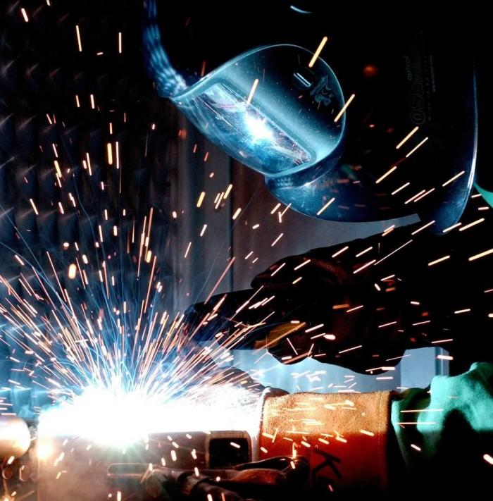 welding-e1320638353780